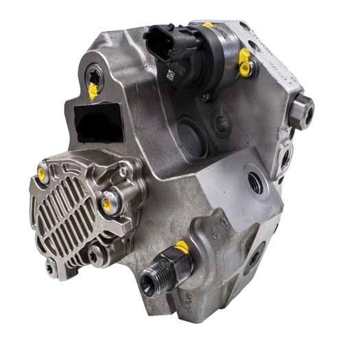 2003-2007 Dodge/Cummins 5 9L CP3 Pump