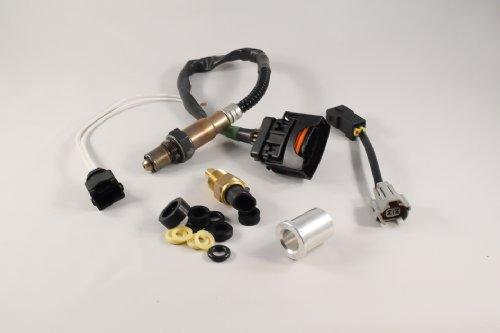 Marren Fuel Injection - Marren Fuel Injection