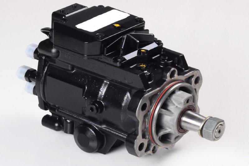 Dodge/Cummins 5 9L 15X VP44 Pump